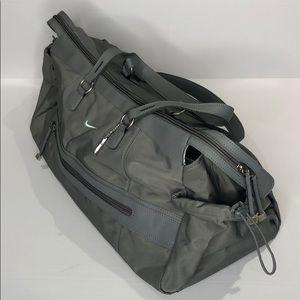 NIKE gym bag - NWOT
